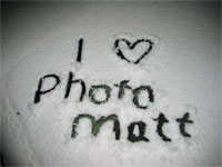 photomatt-snow-5.jpg