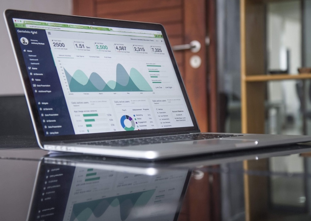 Web Analytics Basics: What Do You Need to Know?