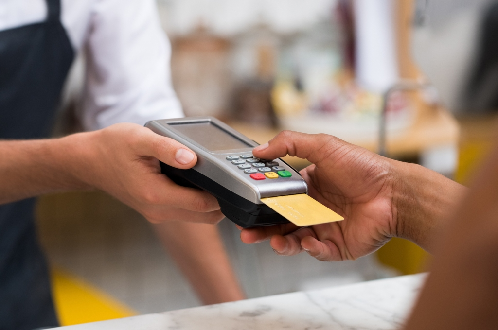 Accepting Payments Online: Your Quick-Start Guide to eCommerce