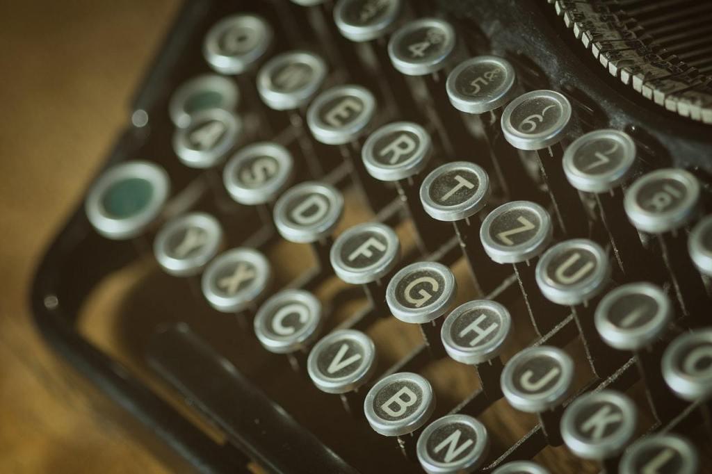 Text Me: Google Fonts onWordPress.com