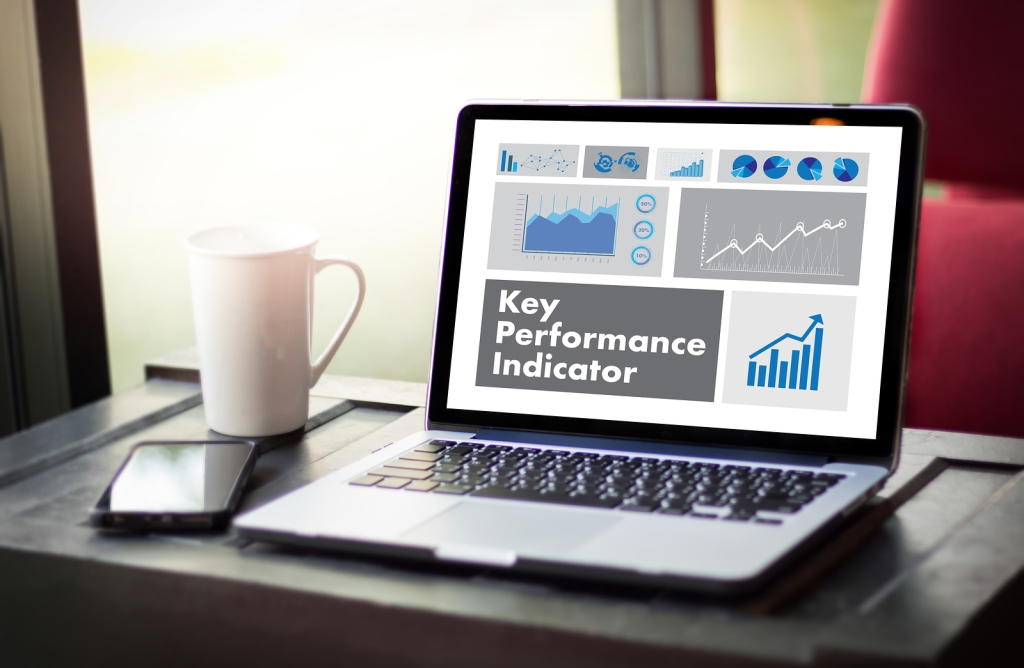 Website KPIs Are Key for Superior SitePerformance