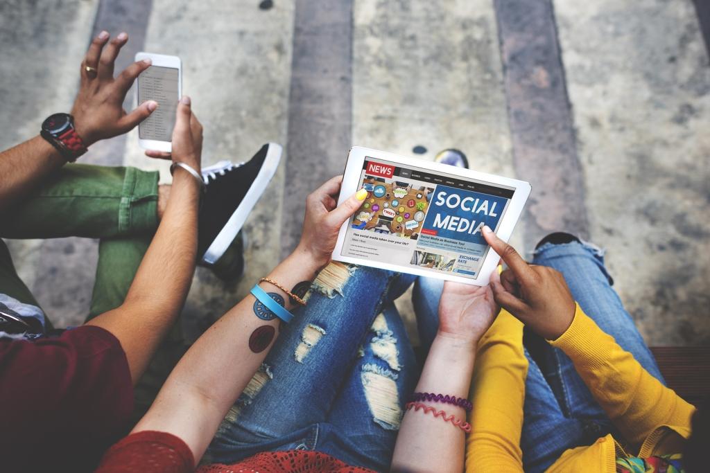 Five Tips for Mastering Your Social Media MarketingPlan