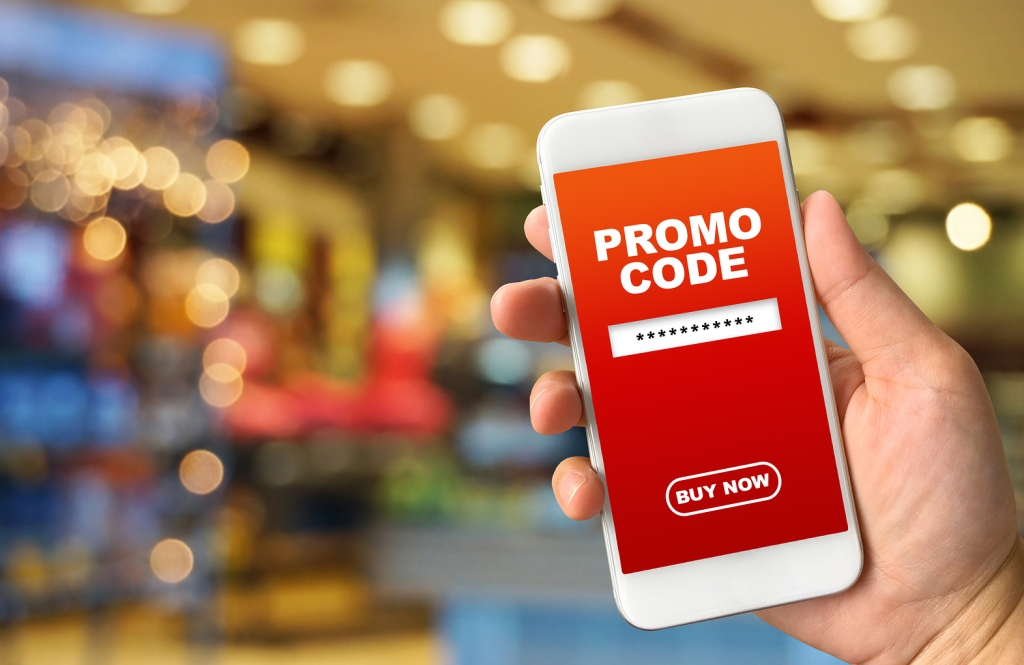 Use Retail Holiday Promotions to Boost BusinessYear-Round
