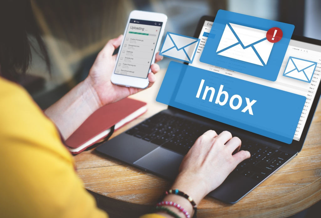 Craft Good Email Subject Lines That Draw In Readers