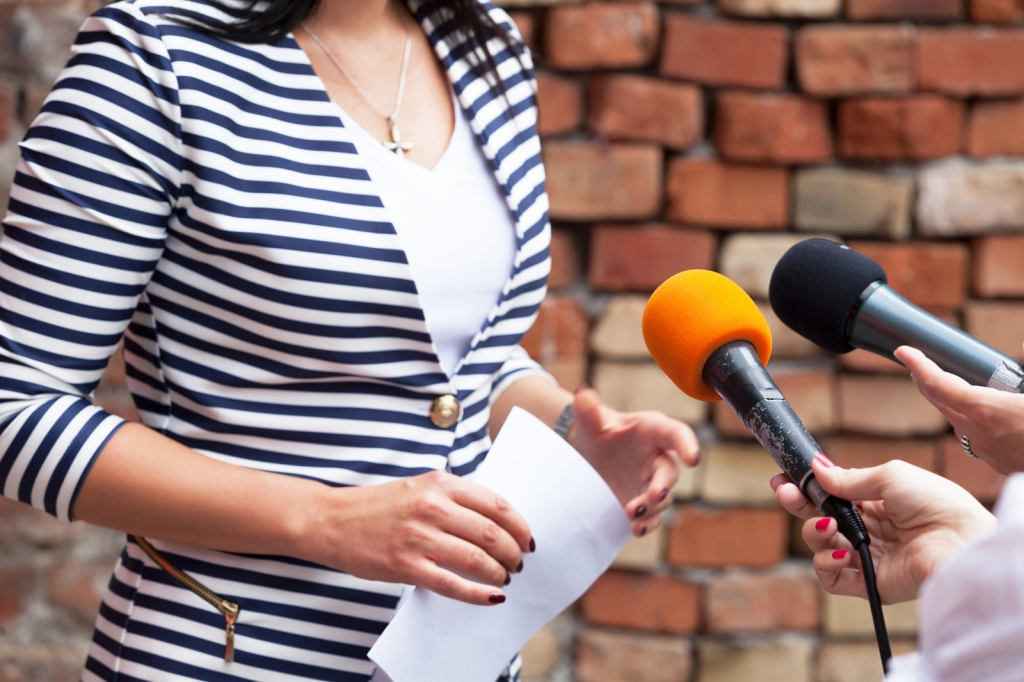 Become a Small-Business PR Professional With These Tricks
