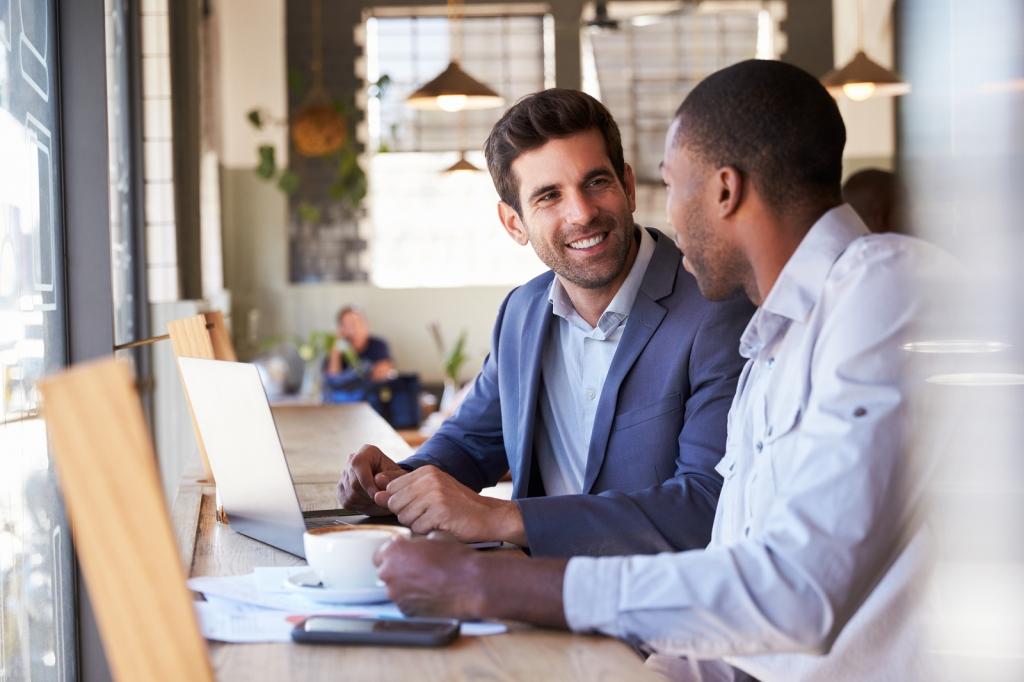 Leveling Up: Hiring Freelancers to Improve YourBusiness