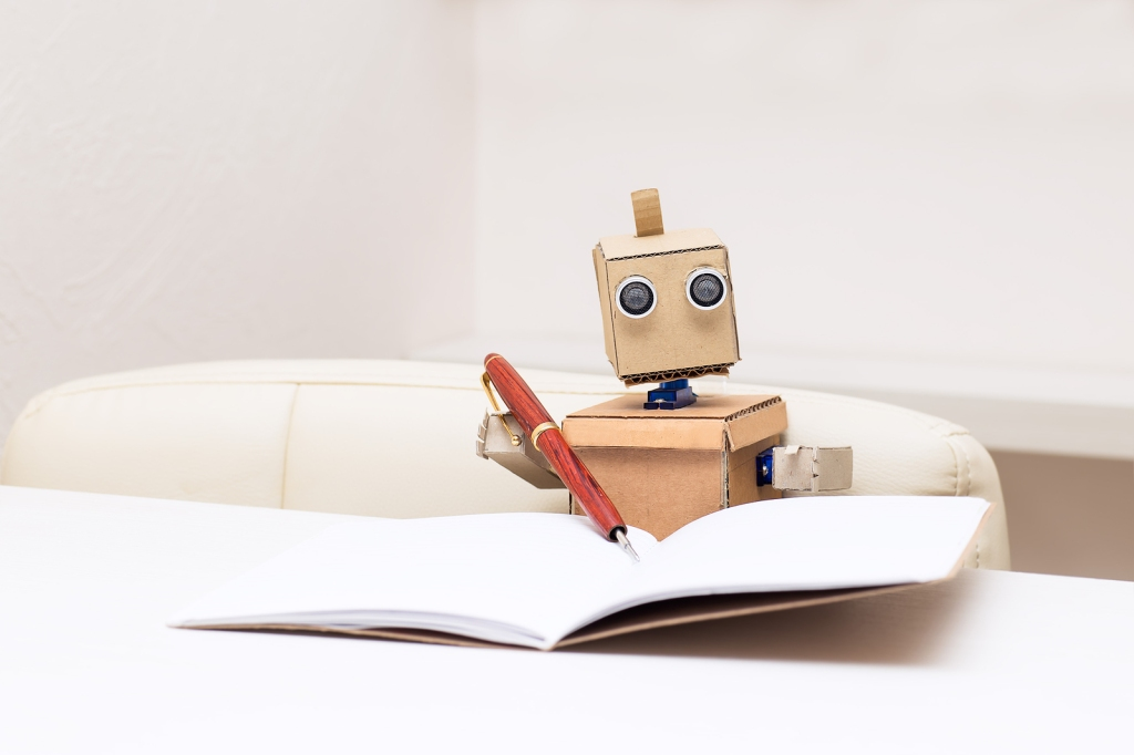 These Automated Workflows Will Streamline Your BusinessProcesses