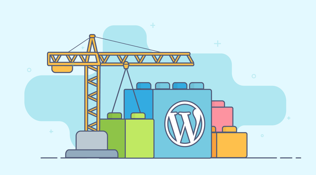 Five Reasons WordPress.com for Business Websites Is a SmartChoice