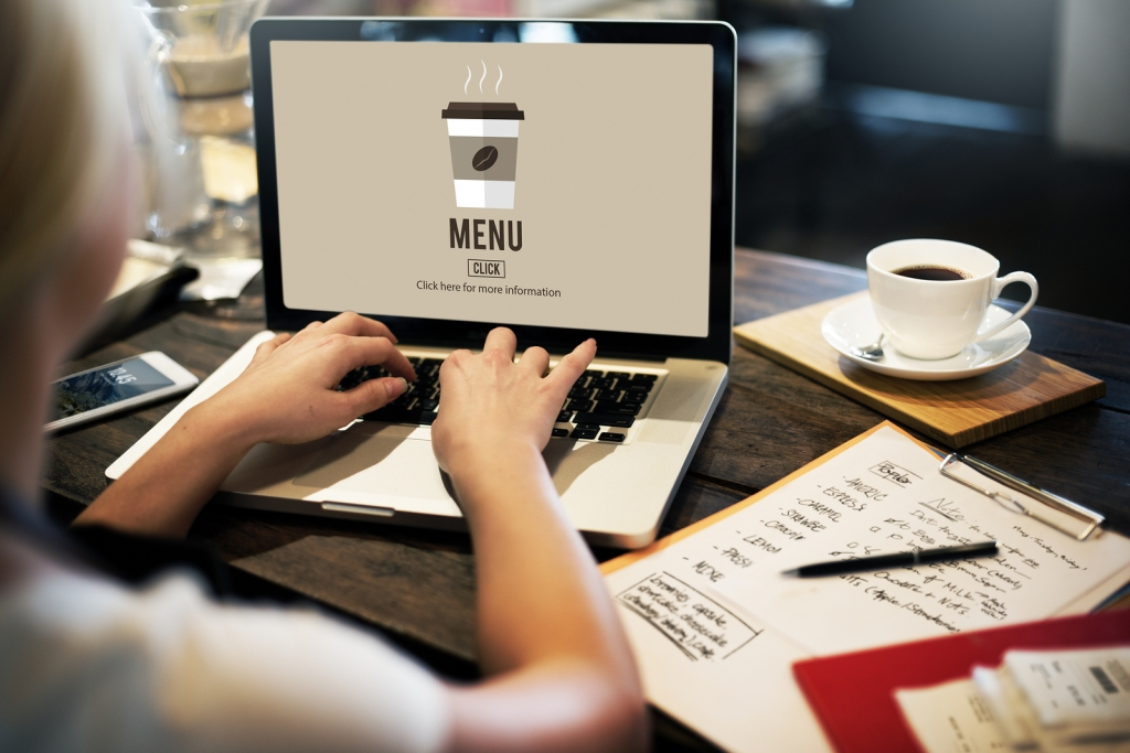 Get Cooking with Online MenuTips