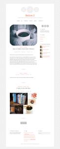 Button 2 WordPress.com Theme