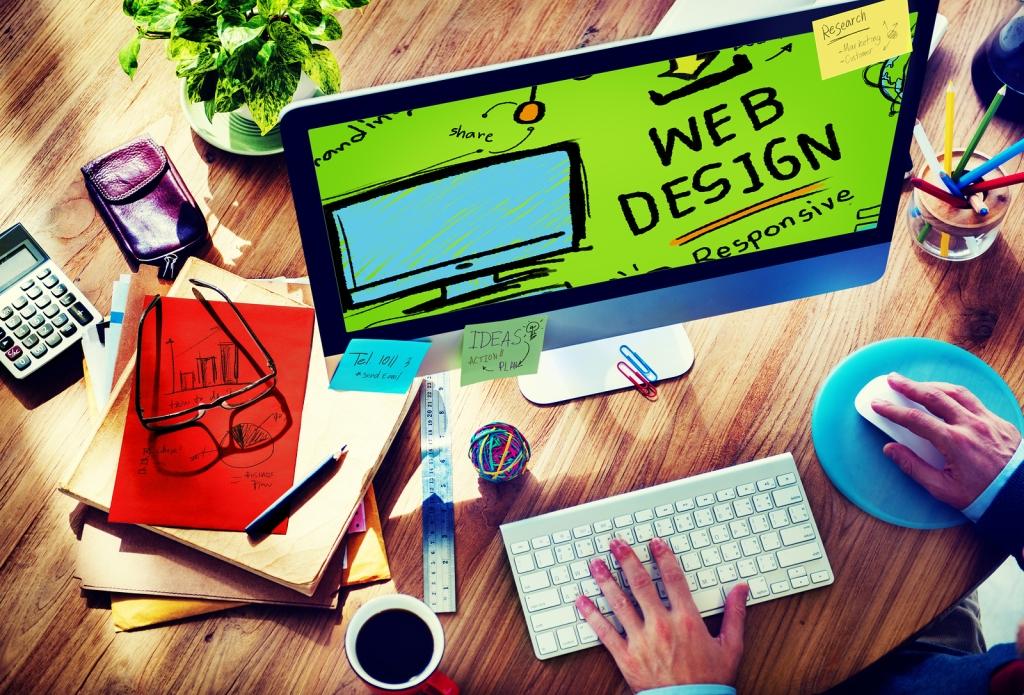 Design Tips for Non-Designers: 8 Dos andDon'ts
