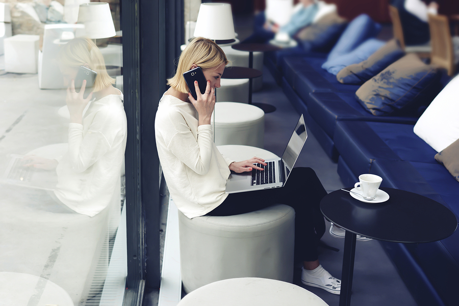 Online Business ModelBasics