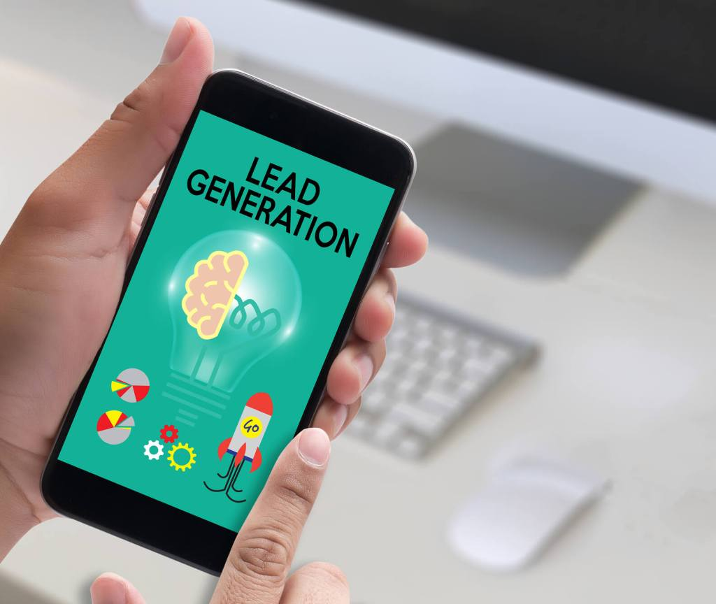 Choose a WordPress.com Lead Generation Plugin to Meet YourNeeds