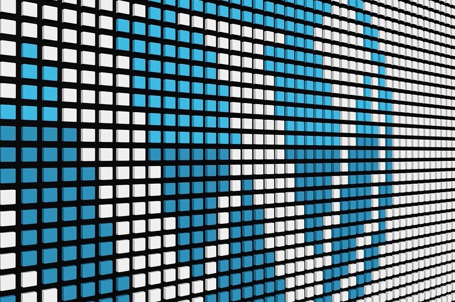 What Is WordPress? Exploring the Popular Site BuildingSoftware