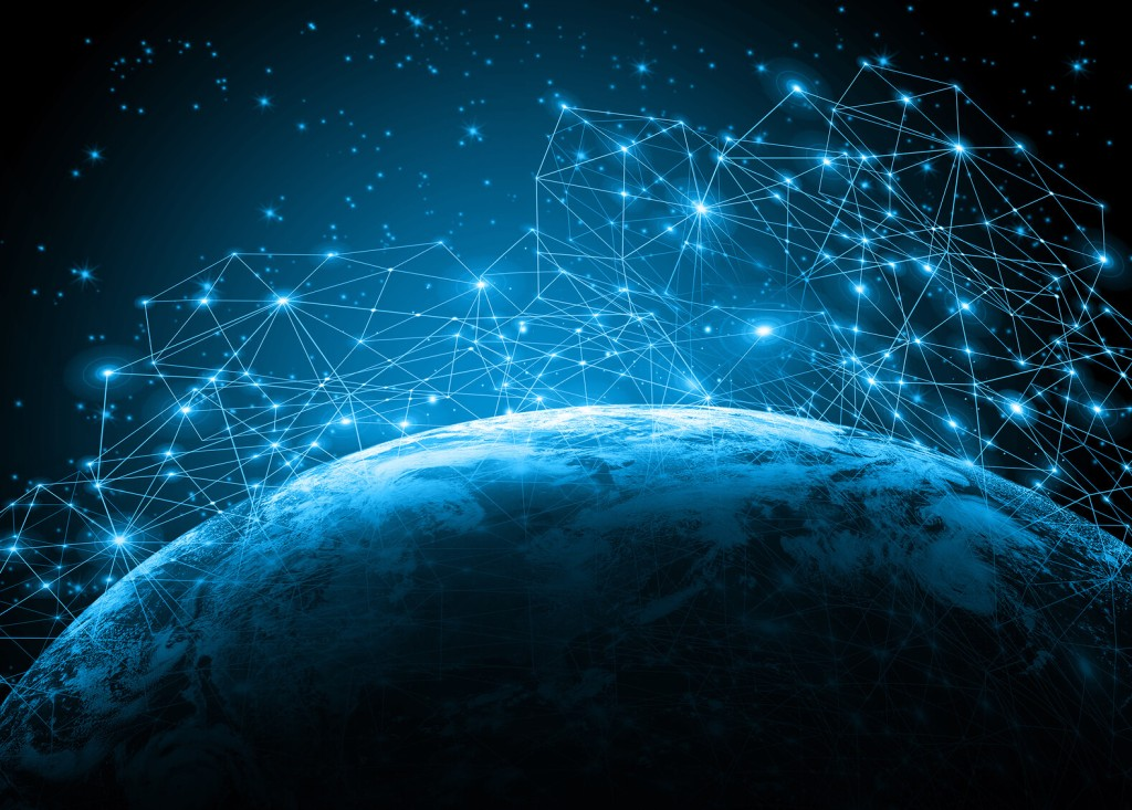 What Is Net Neutrality, and How Does It ImpactMe?