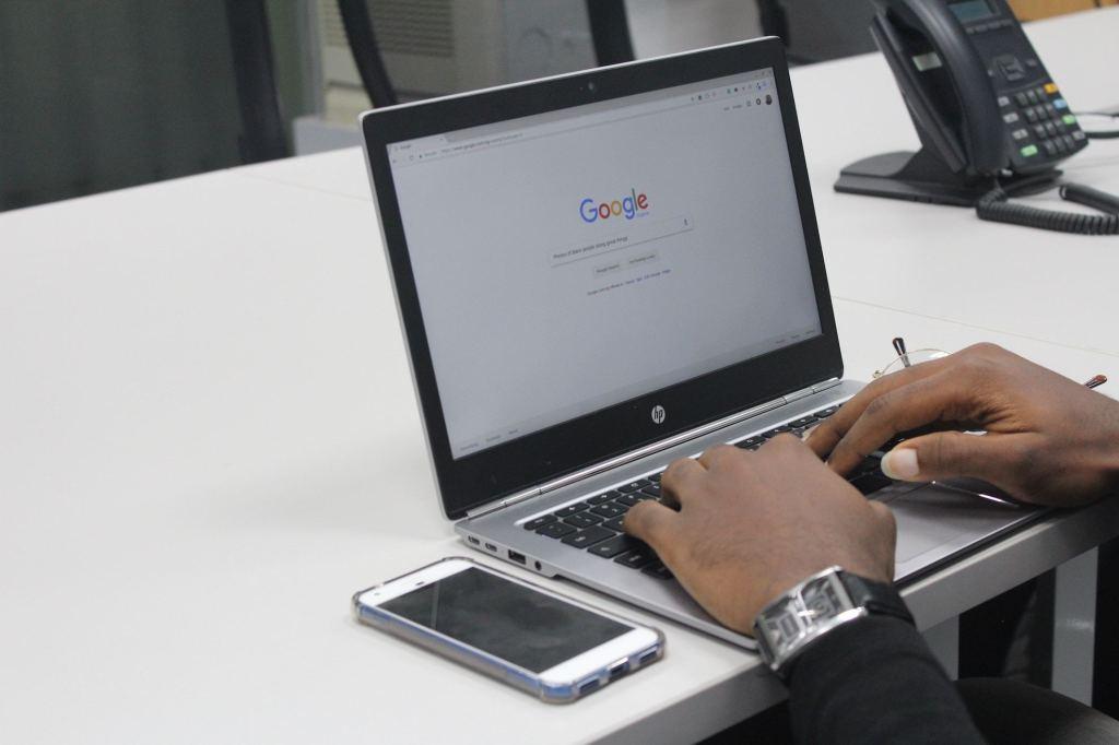The Basics of SEO forWordPress.com