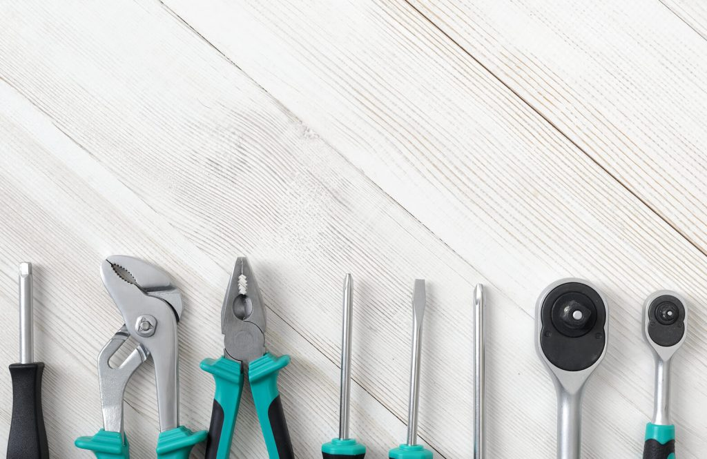 How Much Should You Spend on Tools forWebsites?