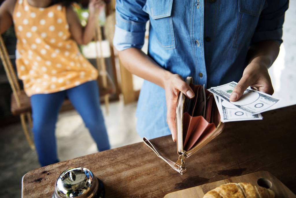 Small Business Spending: Getting the Most Bang for Your Buck