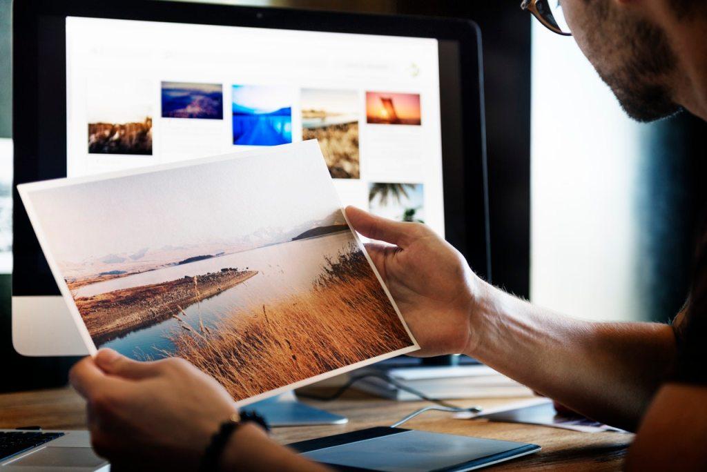 Five Photoshoot Ideas to Grow YourPortfolio
