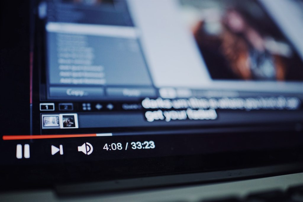 The Best Screen Capture Software for VideoCreation