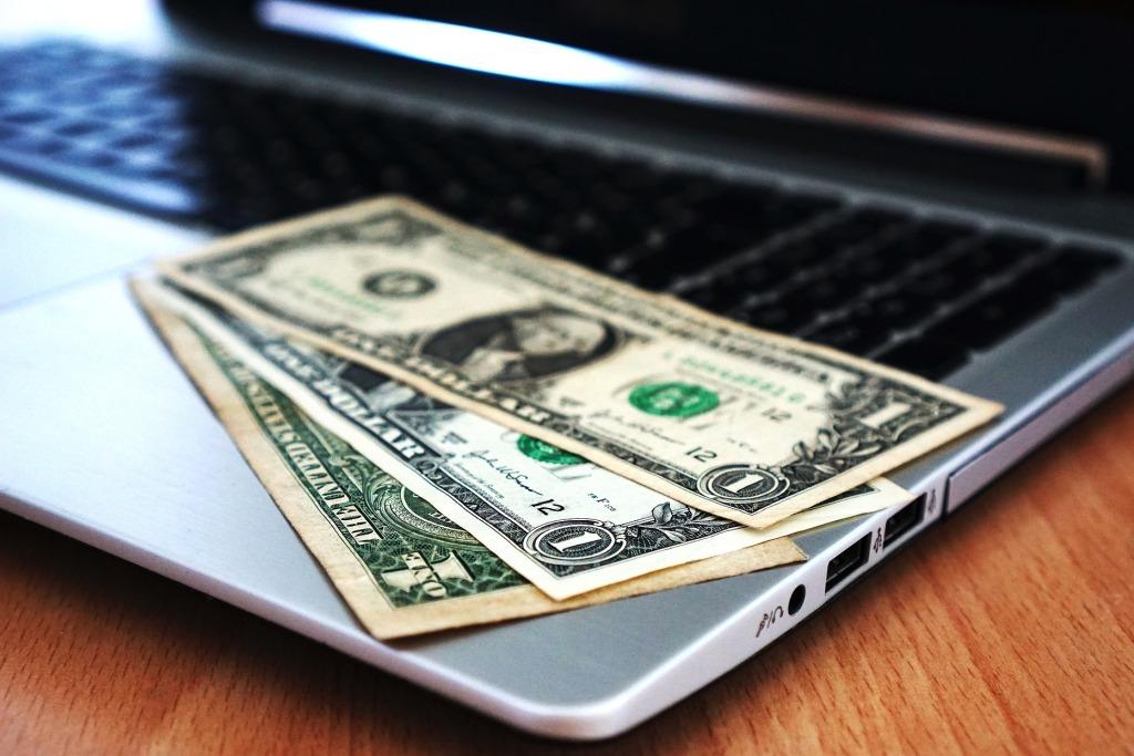 How to Make Money onWebsites