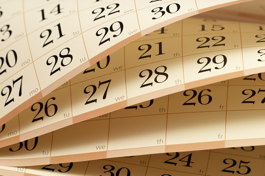Get Your Next Calendar Wallpaper From One of TheseSites