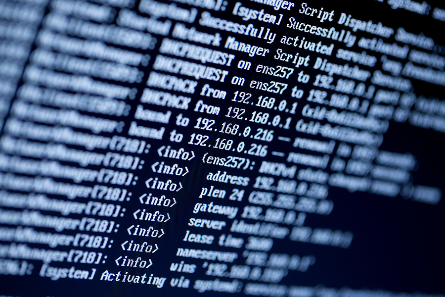 What Is an IP Address, and How Do I FindMine?