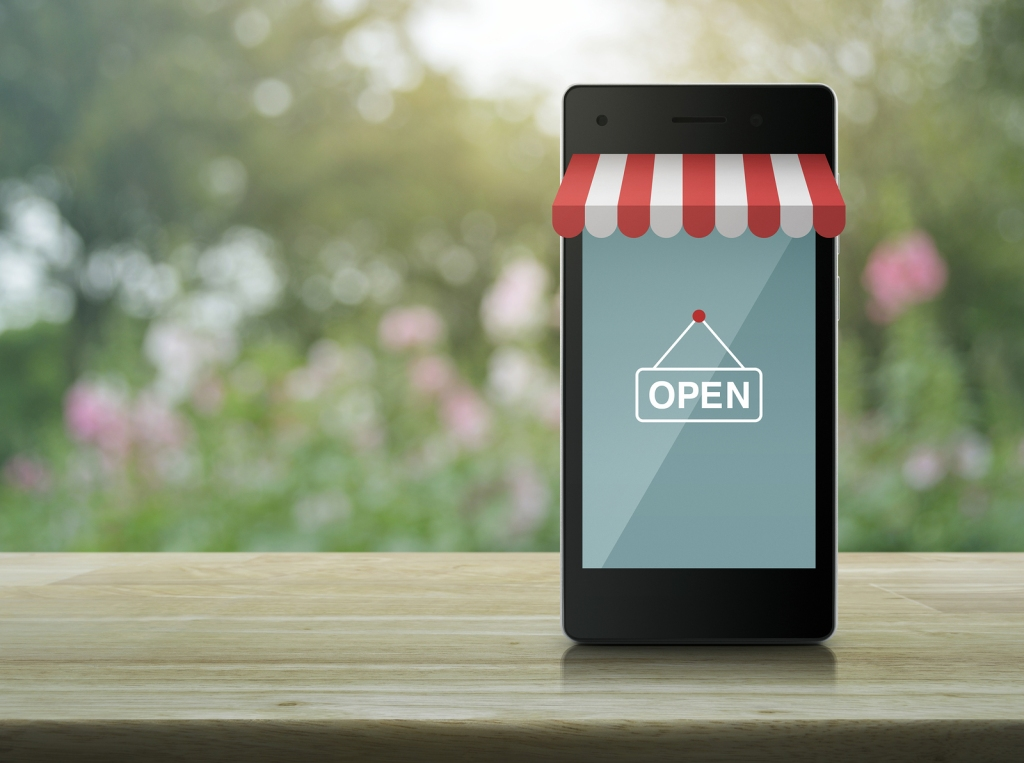 How to Sell Digital Products on YourWebsite