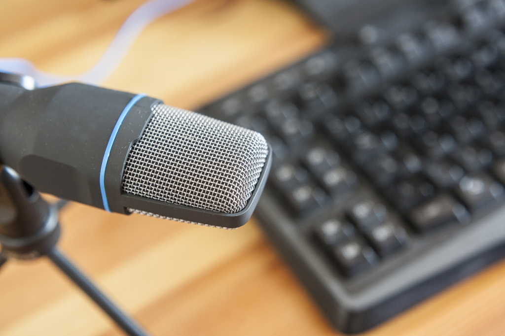 How to Promote Your Podcast with aWebsite