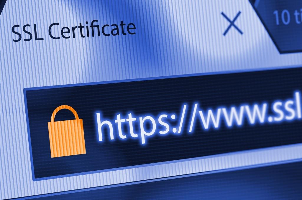 Do I Need a WordPress SSLCertificate?