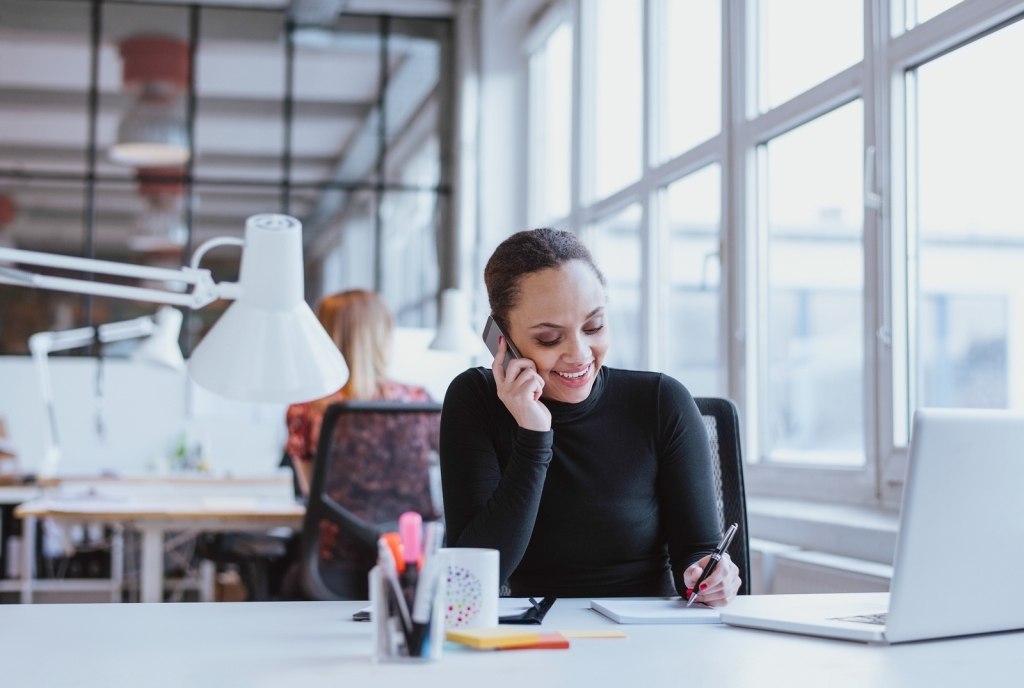 How to Set Up a Google Voice Number for YourBusiness
