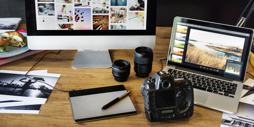 How to Optimize Images inWordPress