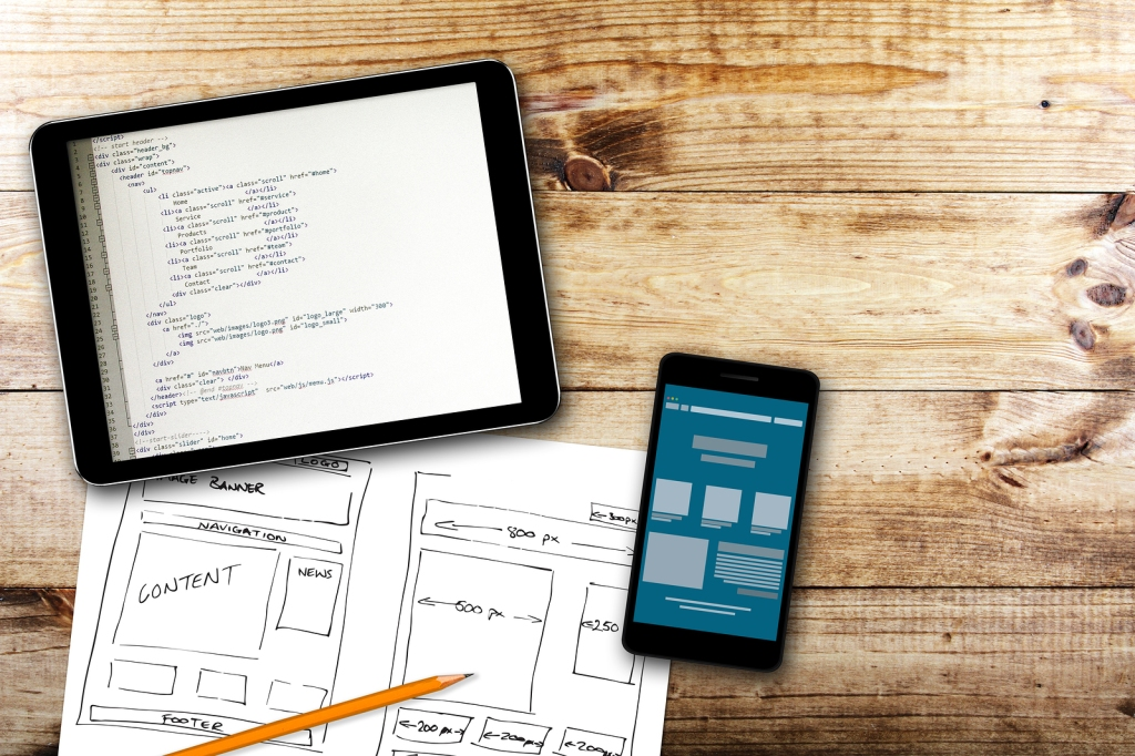 Website Planning: 6 Steps to Create a SuccessfulWebsite
