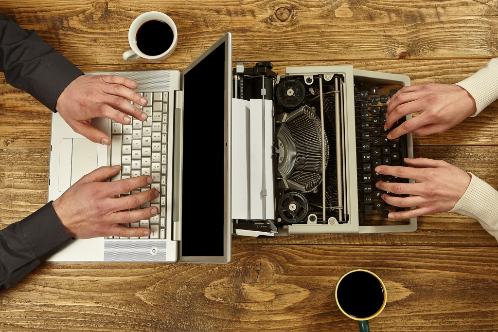How to Change Authors on WordPressPosts