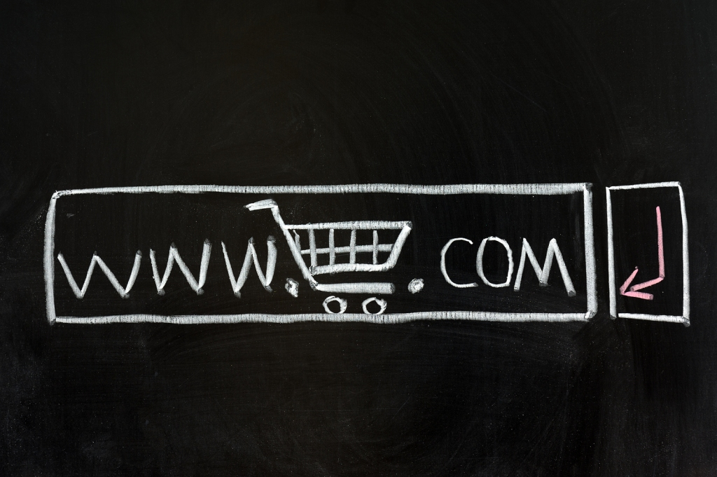 Learn How to Buy a Domain to Set Your Site Apart