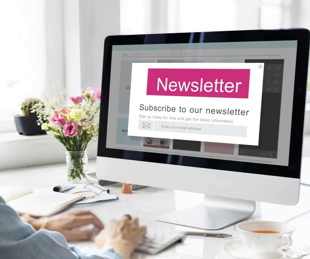 How to Start a Newsletter: 5 Tips for Success
