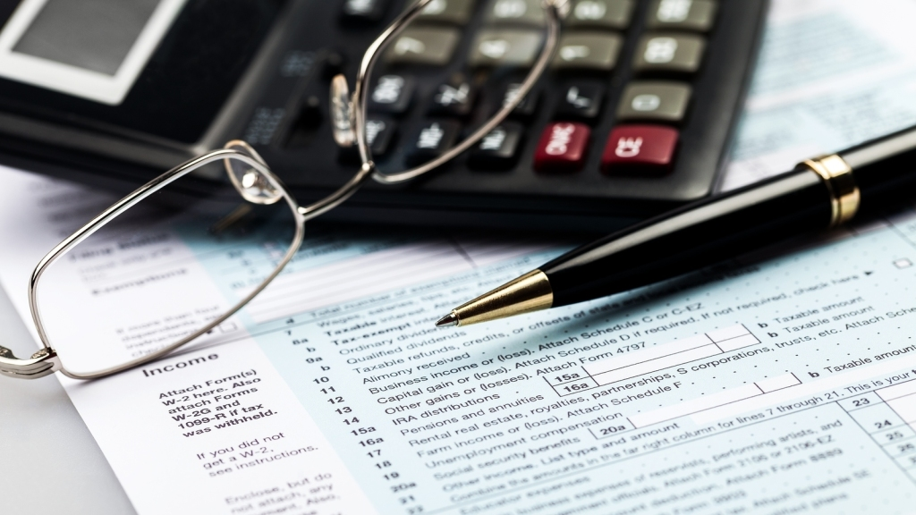 How the New Small Business Tax Rate Might AffectYou