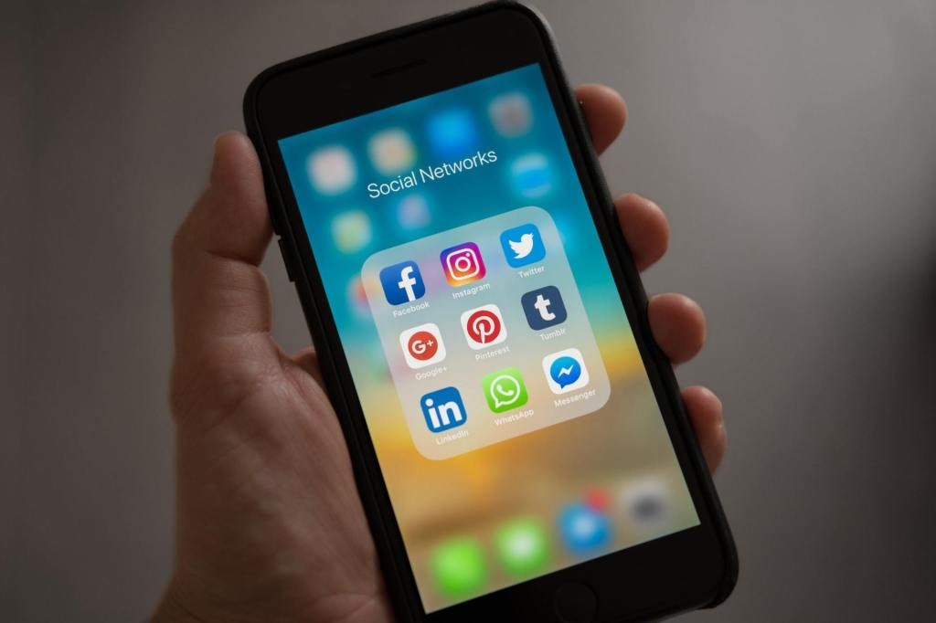 Social Media Channels: How to Choose the Right Ones for Your Business