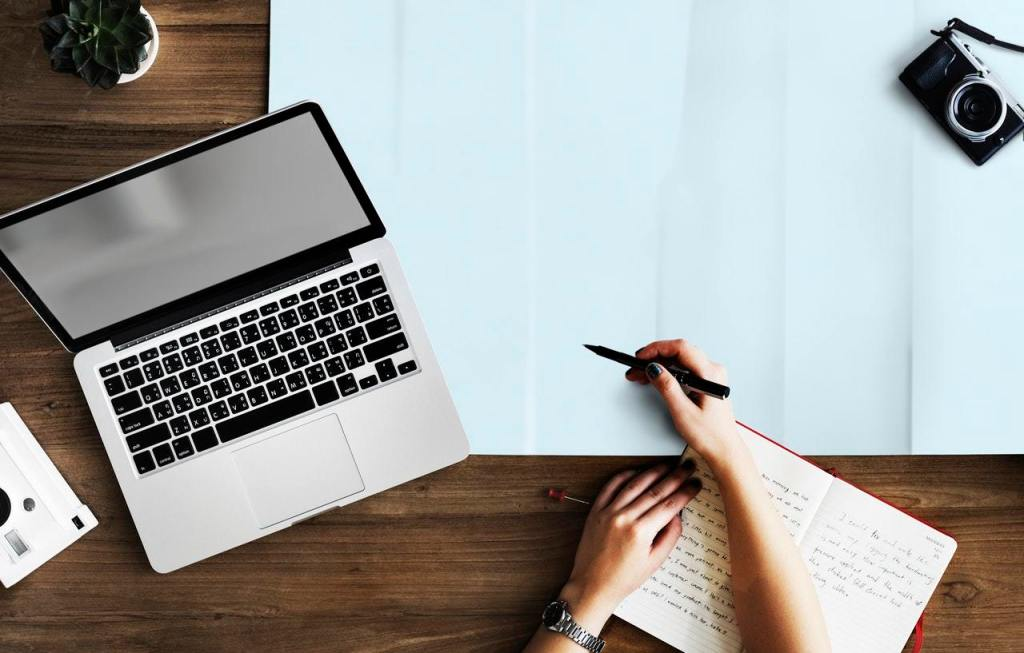 7 Helpful Online Writing Tools forBloggers