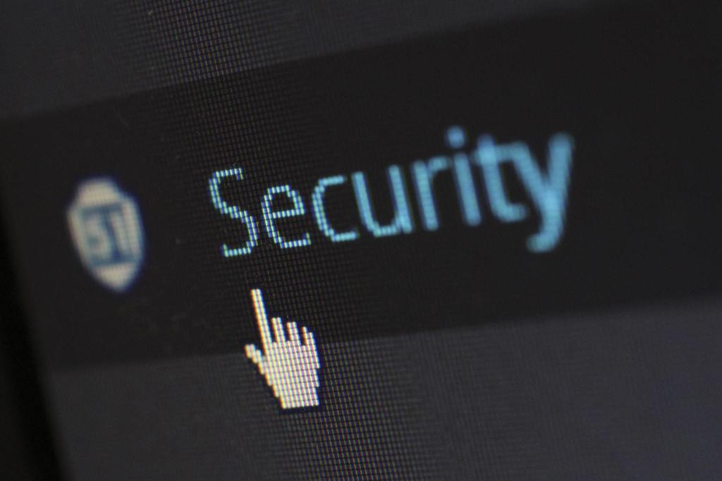 Four Ways to Keep Your PasswordsSecure