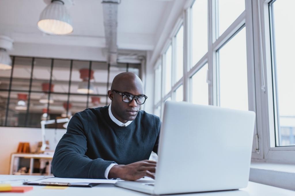 The 411 on WordPress SEO: Tools to Optimize YourSite