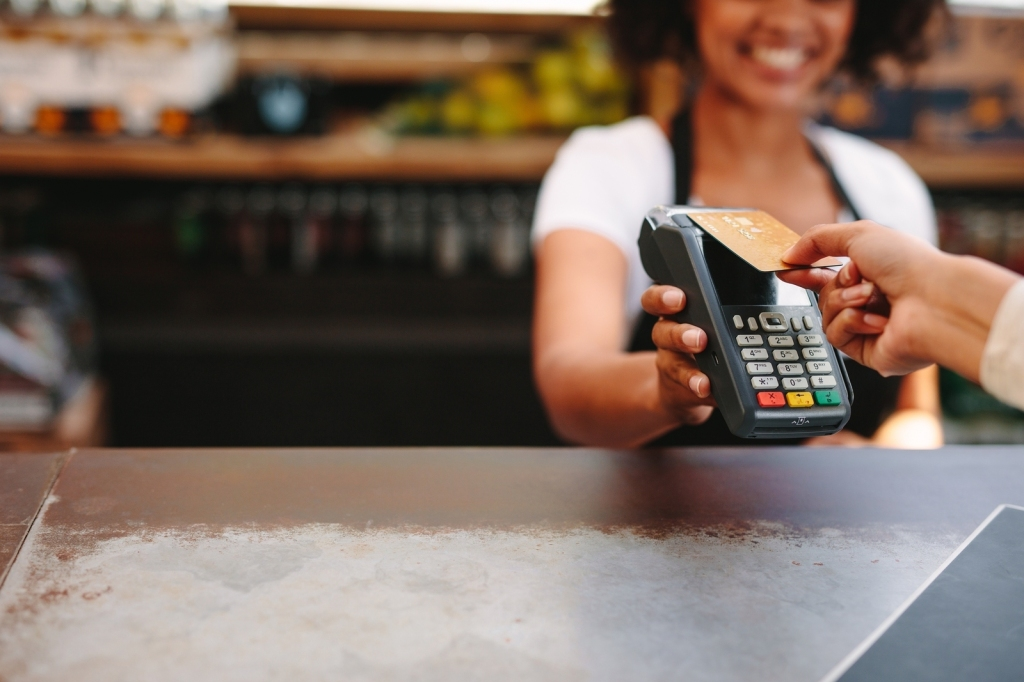 3 Ways to Accept Credit Card PaymentsOnline