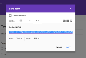 google-forms-embed