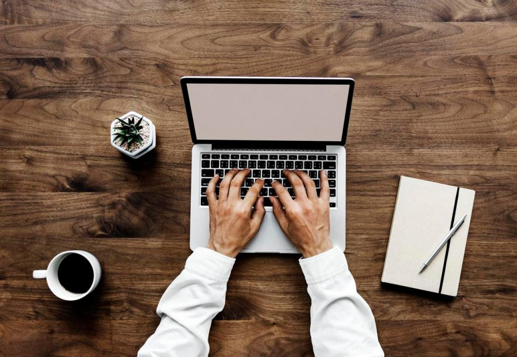 4 Types of Blog Posts That Can Boost Your ContentProgram