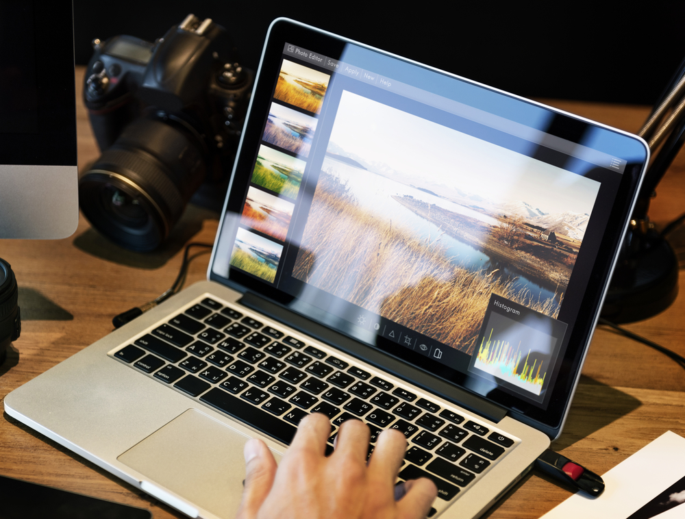Free Photo Editing Tools for Blogs and SocialMedia