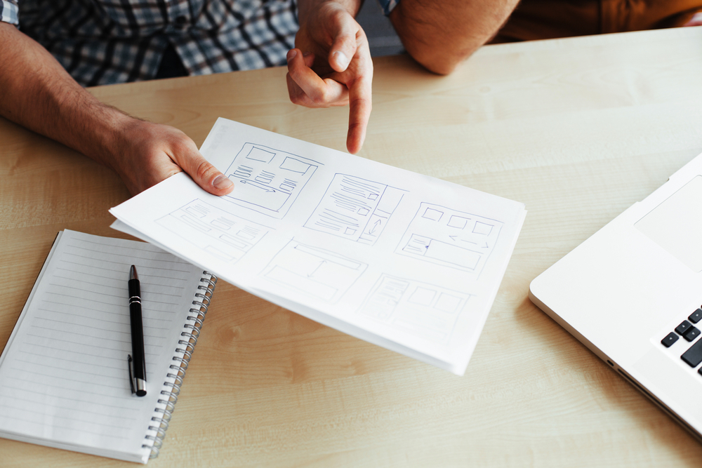Website Redesign SEO Checklist: Overhaul a Site Without LosingTraffic