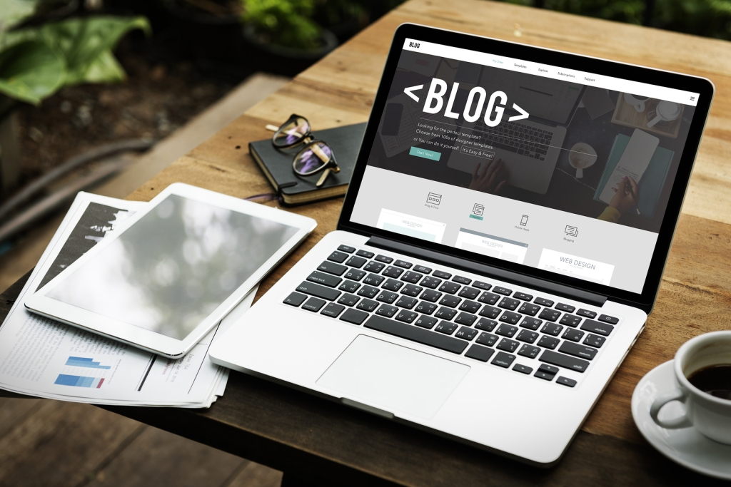 How to Make a SuccessfulBlog