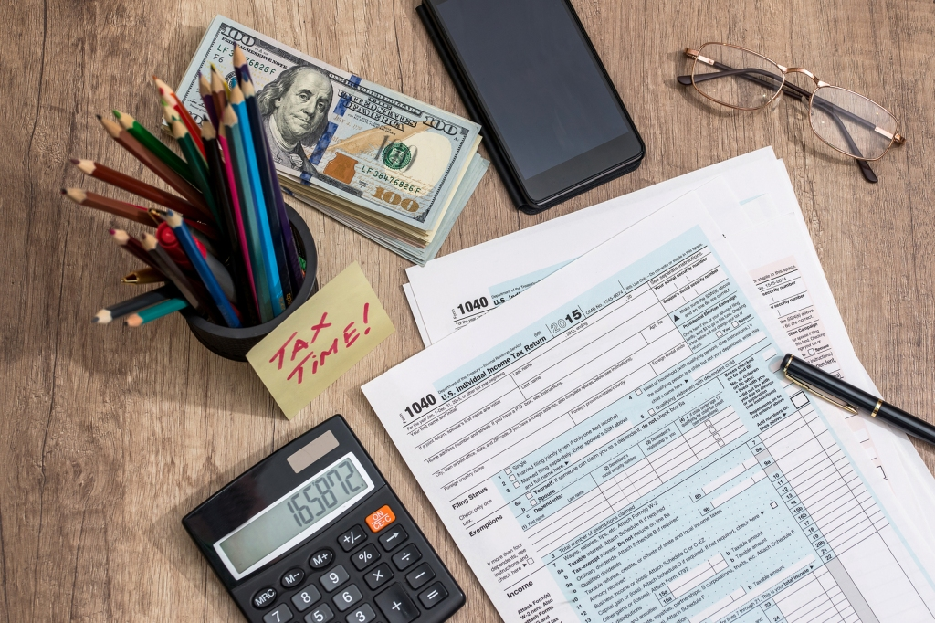 13 Small Business Tax Deductions that Might Save You Money