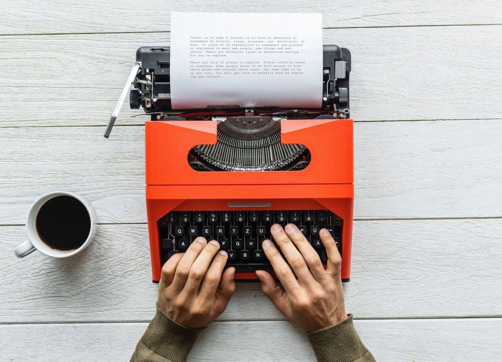 How to Write Good Blog Posts: A Quick-StartGuide