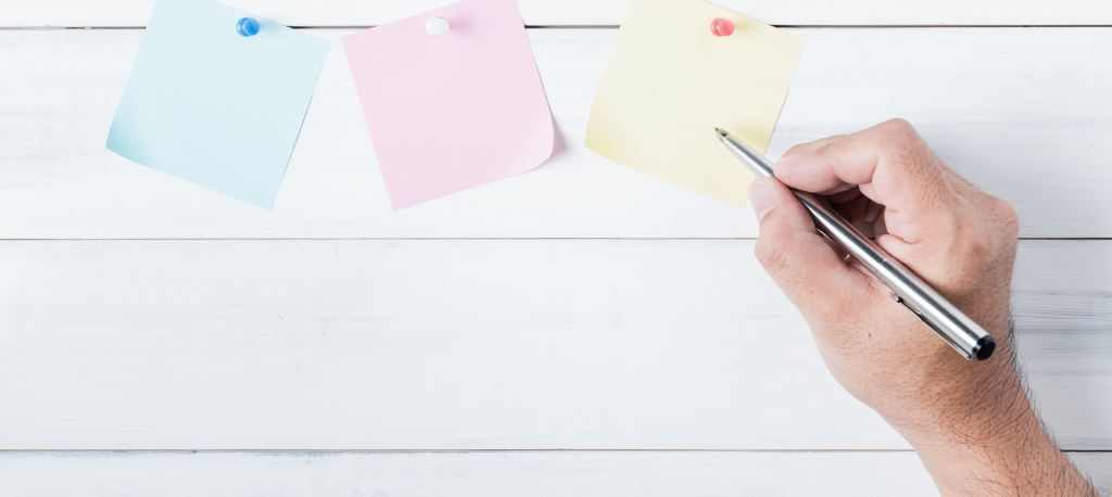 How to Write a List Post That Your Readers Will Love